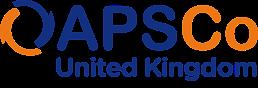 APSCco UK